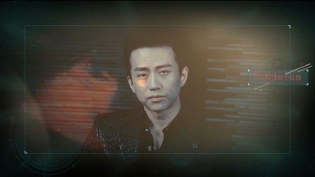 暗黑向《钟》—刘诗诗&邓超