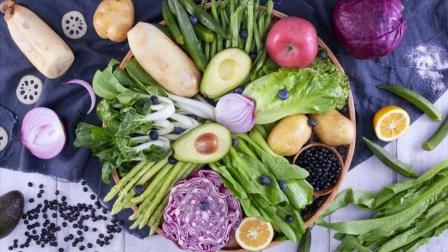 蔬果也该美容保鲜, 这7个方法很有效