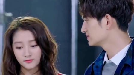 《极光之恋》韩星子化身女汉子, 霸气夺回李俊泰!