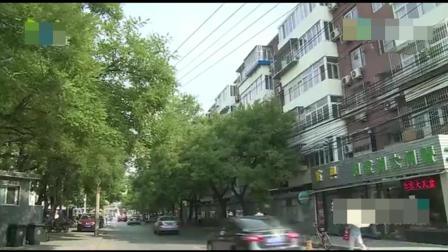 记者探访大衣哥在北京的家, 里面太乱了