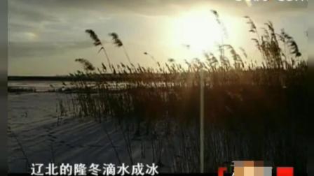 赵本山小时候在母亲出殡时被火烧伤, 童年太凄惨了