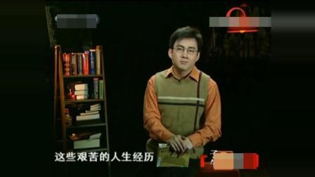 赵本山能出名, 和他小时候做过的这件事有关, 天意啊