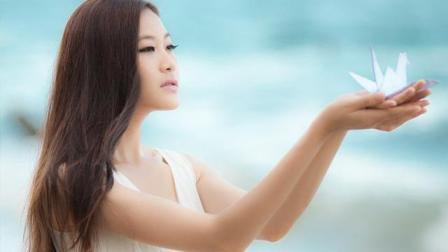 女声独唱《喜事多》 (新视听演艺传媒出品)