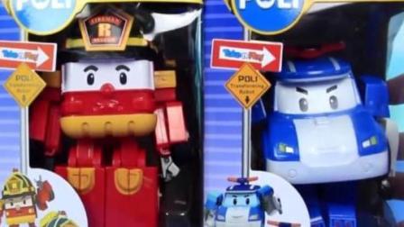 超级飞侠玩具视频 第24季 超级飞侠玩具视频