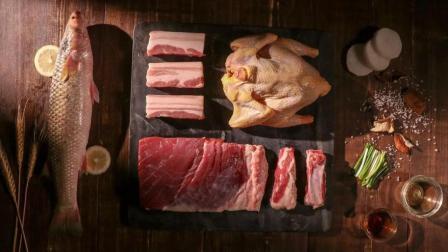 肉类巧妙处理, 就能去腥膻异味!