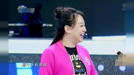潘长江这么大岁数了还有这爱好, 真的没想到
