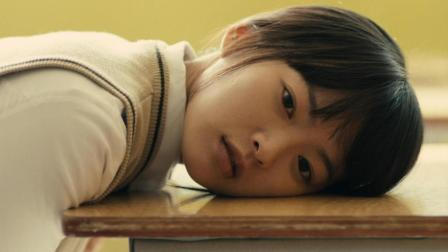 韩国新锐导演执导, 荣获釜山国际电影节和韩国年度电影奖两项大奖