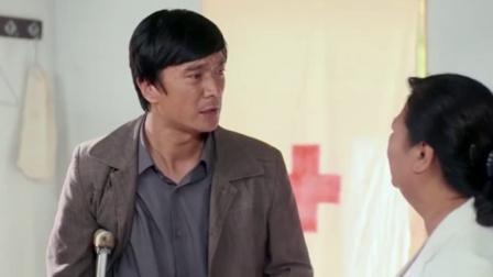 护士在医院脱衣诱惑农村小伙, 你们觉得小伙能把持住吗?