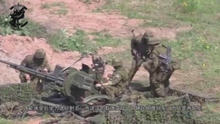 中国高射机枪射击战斗机, 实践证明, 效果不好