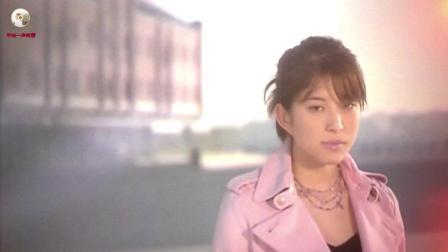 《亲爱的让我爱上你》陈雅森、高飞演唱