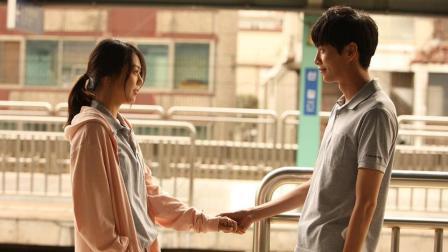 【电影贱客】分手后女友发生了一夜情, 还能复合吗? 韩国电影《恋爱的温度》
