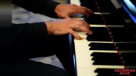 音乐无界: 大提琴、钢琴合奏《一个伟大的世界》, 一听就入迷!