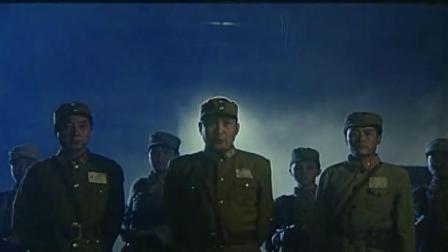 军统设计查内奸,日军暗中救援