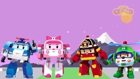 超级飞侠 超级飞侠2中文版 乐迪超级飞侠动画片 玩具535