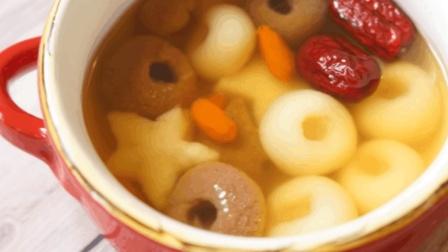 汤圆的特色新做法, 豆腐汤圆, 有年味