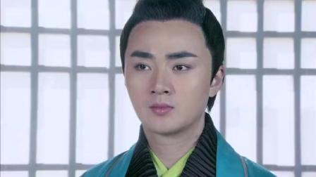 周青告诉薛刚只要能拉开这弓箭, 这震天弓就送给薛刚了