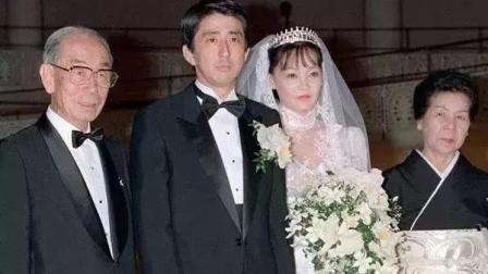 看看人家的婚礼, 高头大马八抬大花轿