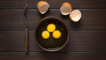 辣条里也含蛋白质, 能用它补蛋白么?