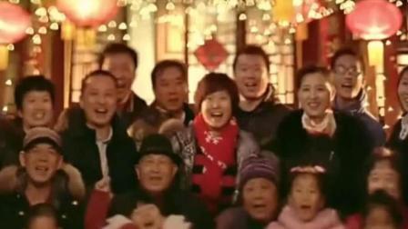哔哥小剧场之春节逼婚怎么办?