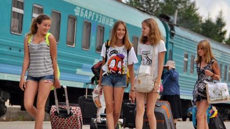 为什么全球男人最怕俄罗斯女人? 直呼受不了, 原因真是哭笑不得