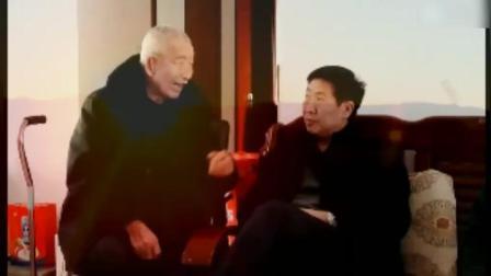 一首非常好听的红色经典《太阳最红  毛主席最亲》您永远和我们心连心