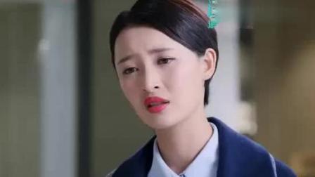 谈判官 谢晓飞贷款被卡, 赵晨曦为帮助谢晓飞和杨潇结婚