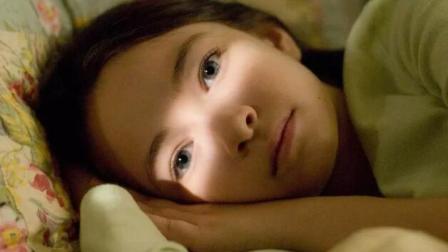 看完这部片子, 我的脊背发凉, 10岁小女孩惨遭父母虐待, 引人深思#我有力量#