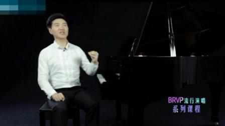 唱歌怎么用气唱 唱歌前怎样快速开嗓 成年人学唱歌