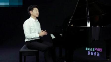 唱歌和声技巧 一次就好唱歌技巧 唱歌发音