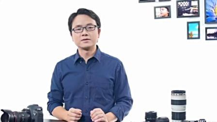 实战摄影视频教程_大学摄影教程_新闻摄影教程 下载