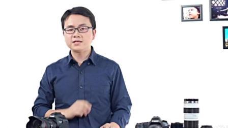 单灯摄影教程_摄影教程讲座视频_尼康单反入门视频