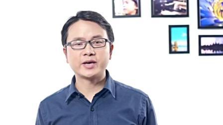 尼康单反相机d7000_单反佳能官网_风光摄影视频教程