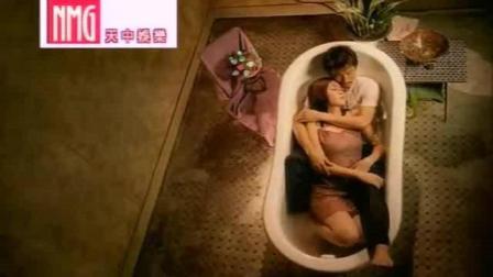 刘德华、陈慧琳《我不够爱你》有多少人在KTV唱过这首歌, 绝对金典合唱金曲