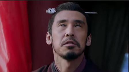2018开年终极烂片吐槽之《新笑傲江湖》