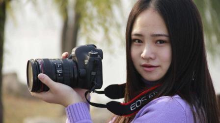 人像美资教程 摄影入门视频教程 摄影入门