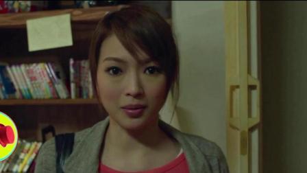 三分钟看完台湾剧情片《野狼与玛丽》妖妹说电影