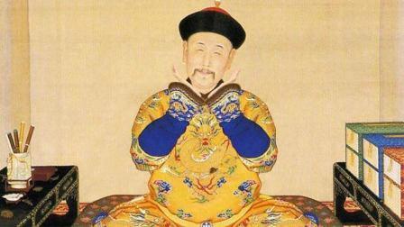 假货坑过哪些名人? 乾隆皇帝得到的《富春山居图》居然是赝品?