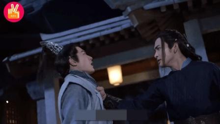烈火如歌: 奕浪追杀热巴下死手 张彬彬: 伤害她 你就是我的敌人