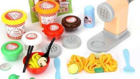 培乐多蔬菜水果汉堡切切乐玩具大全 奥特曼小猪配齐手工制作玩具大全 小伶玩具 火影忍者 蜡笔小新