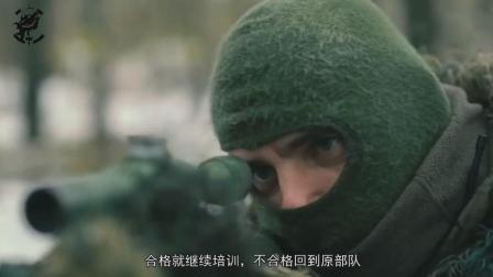 中国85式狙击步枪超过SVD, 成为俄军特种兵击学校, 使用最多武器