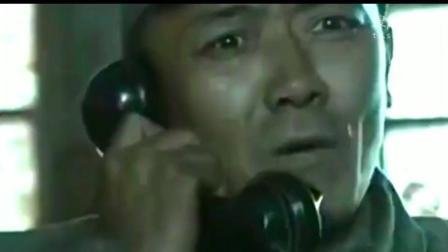 《亮剑》最有意思的不是李云龙说脏话, 而是这段精彩片段!