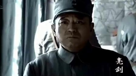 《亮剑》李云龙好大的面子, 八路军总部为他乱成一片陈赓也不惜代价支援他