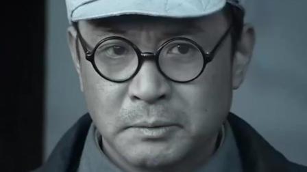 最厉害的男人 李云龙在他面前像只绵羊 孔捷更不敢顶嘴