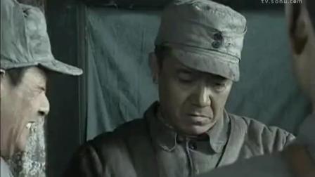《亮剑》李云龙要打平安城, 一集合愣了: 全团上万人有一个师啦