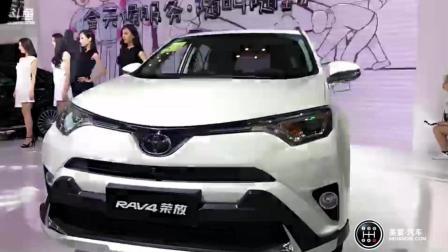 宁波车展游记︱蔡老板拒绝丰田活动, 只为认真直播