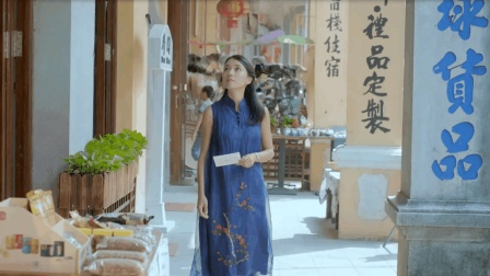 百岛之城——珠海, 下次来广东有地方玩了!