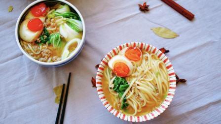 超详细步骤教你制作日本知名美食溏心蛋-桂花米酒溏心蛋
