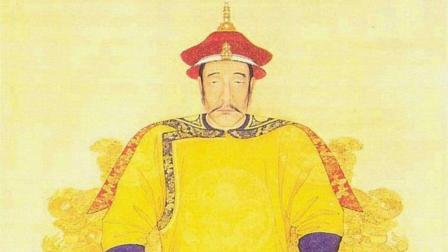 木梨历史, 满清八旗篇! 想知道清朝的八旗是怎样的吗?