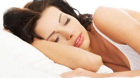 失眠很痛苦, 5个良方谨记在心, 消除失眠, 还你一个美好的夜晚!