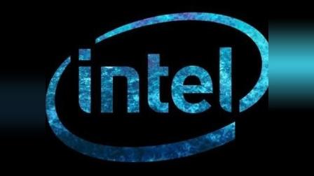 英特尔终于跟风AMD了, 开始堆核心! 正式发布第八代移动处理器: 6核12线程!